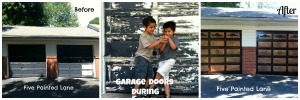 garagedoorsbefandafter