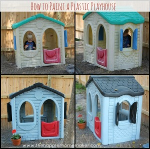 painted-playhouse-collage