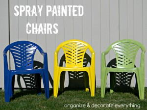 spray-painted-outdoor-chairs-8-text-1024x768
