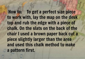 mapdeskinstructions28